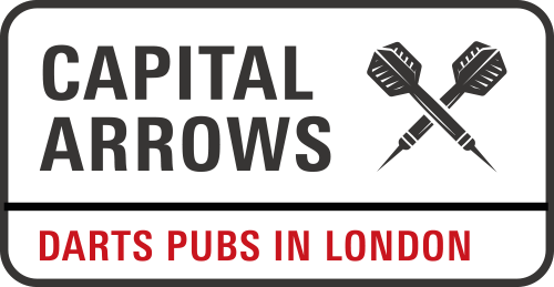 Find a darts pub in London, listen to the darts podcast, read the darts book, and lots more about... darts.